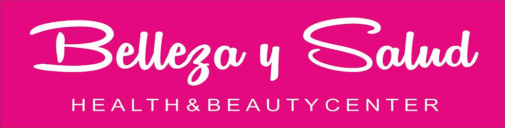 Deutsches Kosmetikstudio Mallorca S'Arenal